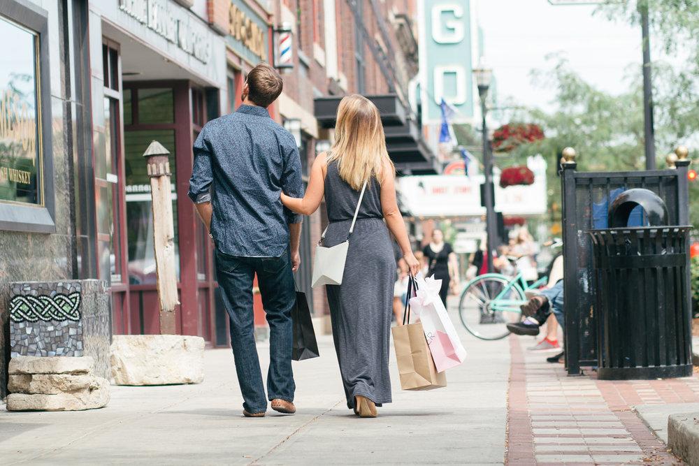 DowntownLifestyle-36.jpg