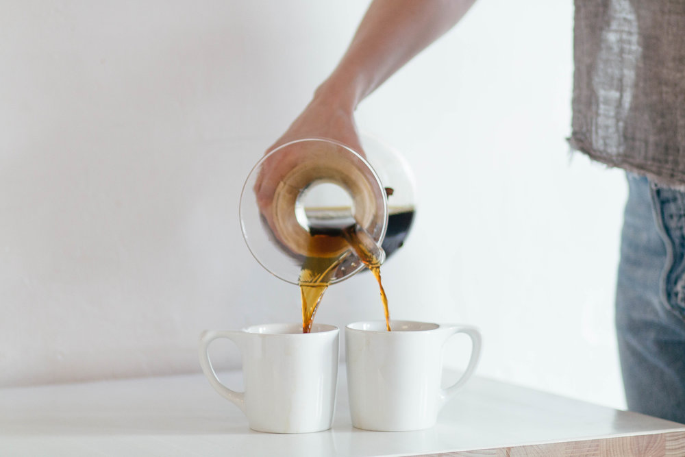 coffee-55.jpg