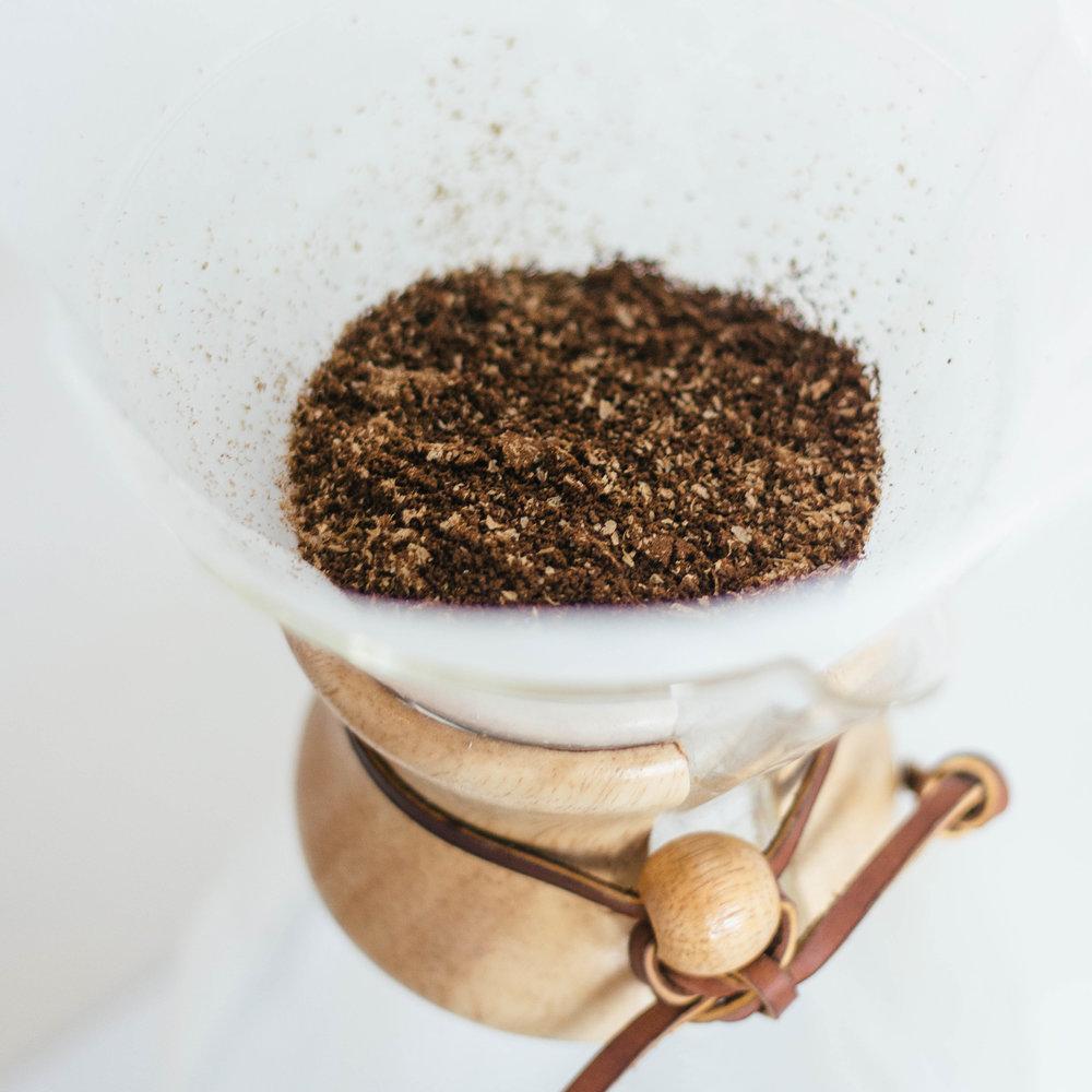 coffee-33.jpg