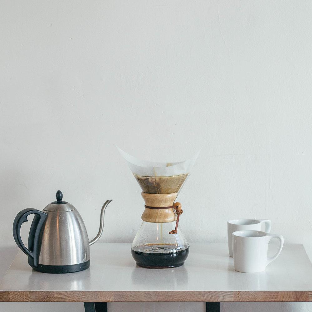 coffee-46.jpg