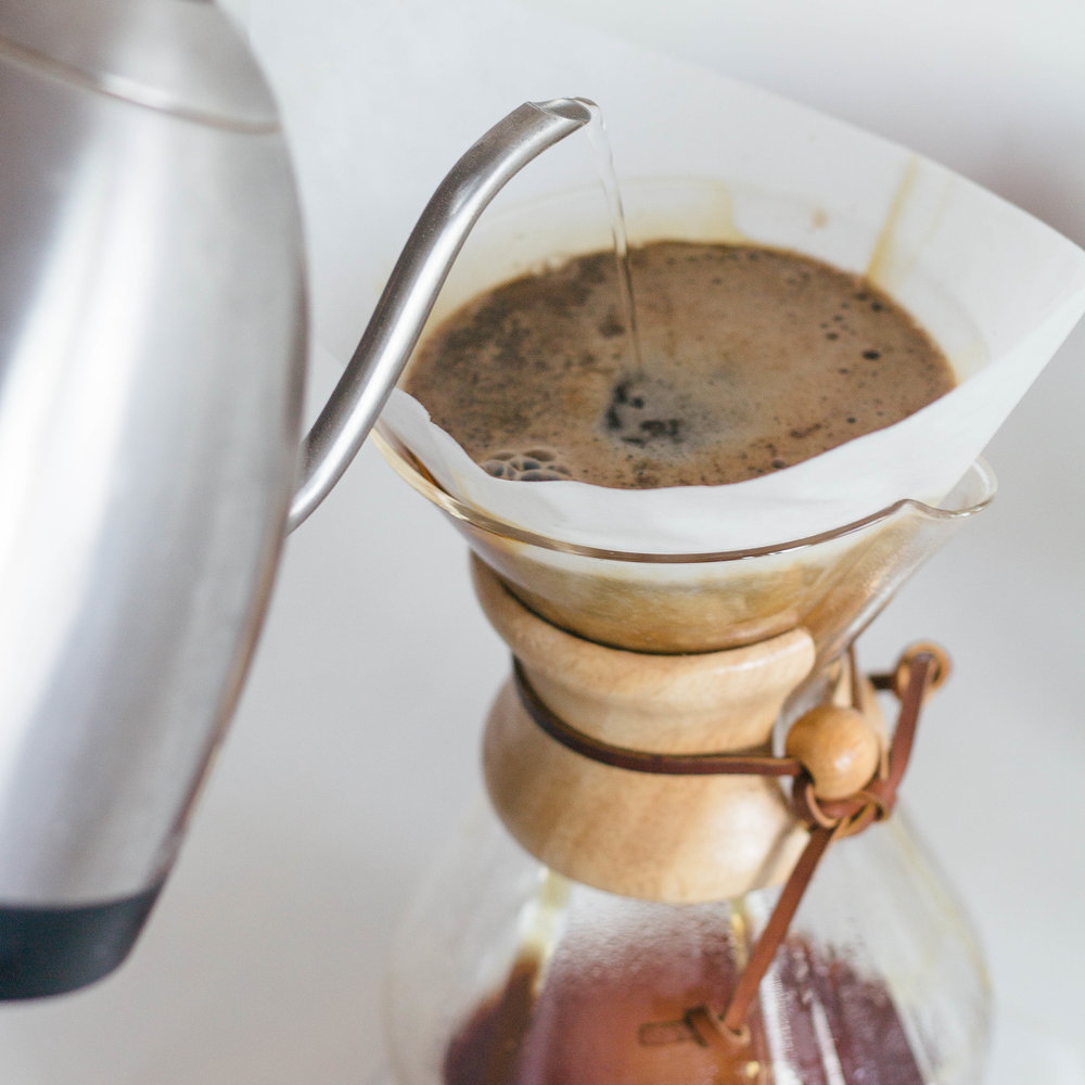 coffee-38.jpg