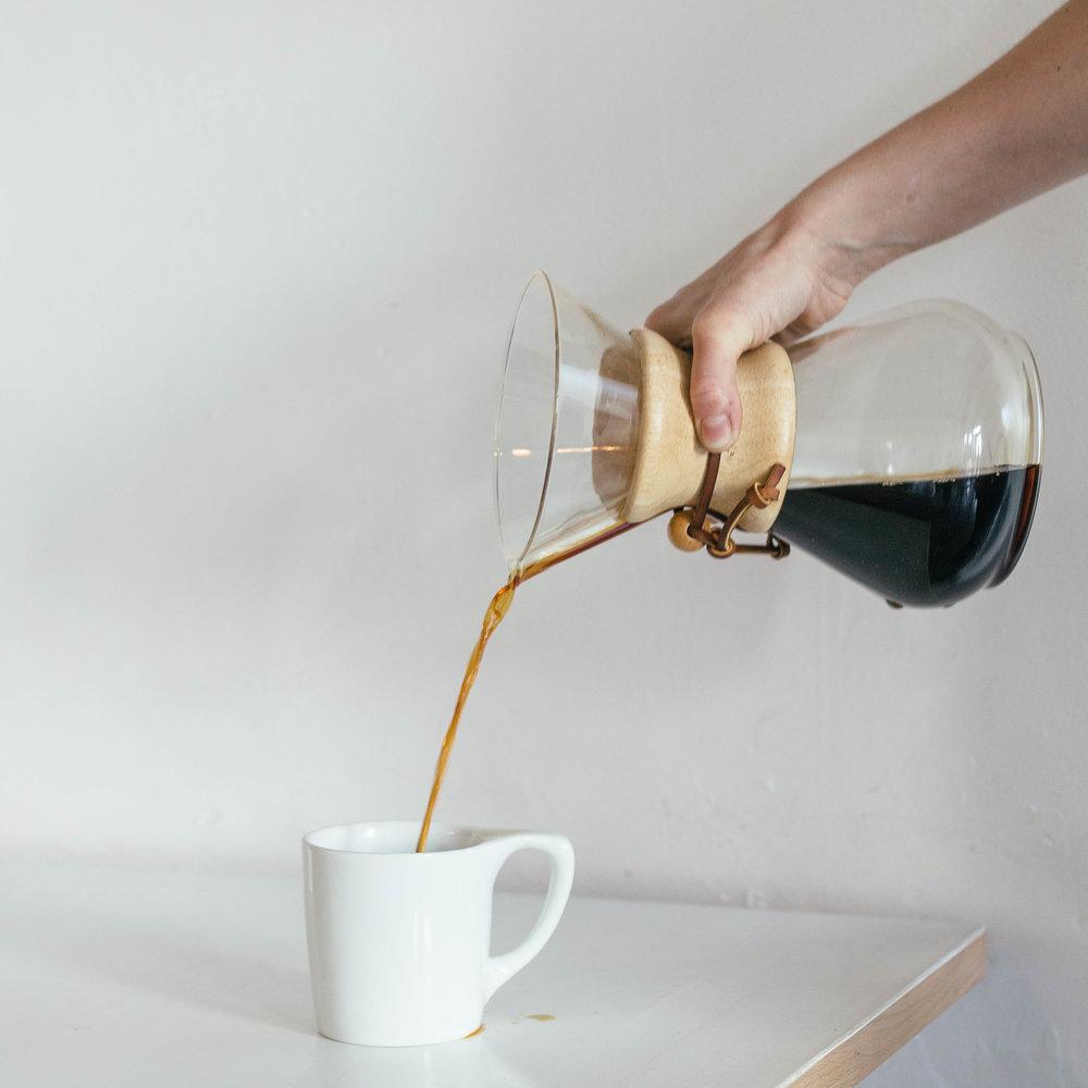 coffee-52.jpg