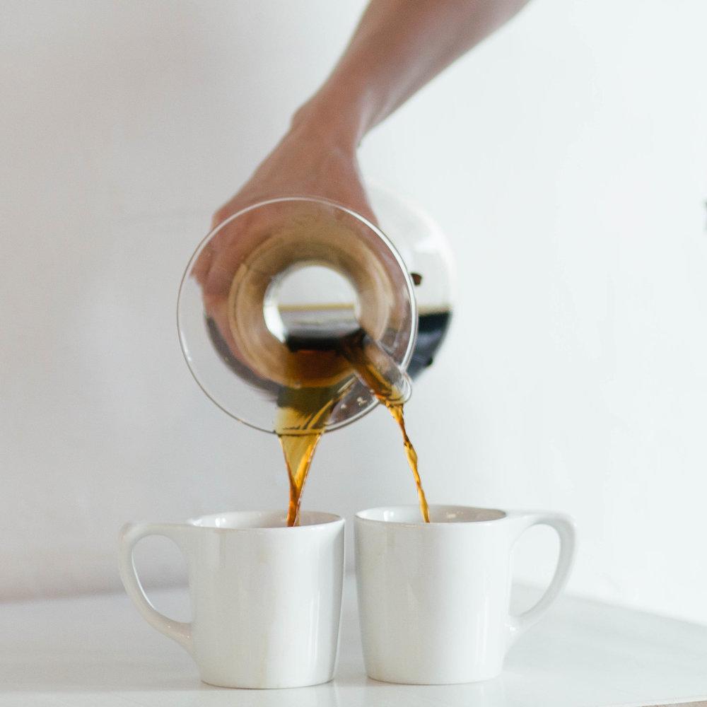 coffee-56.jpg