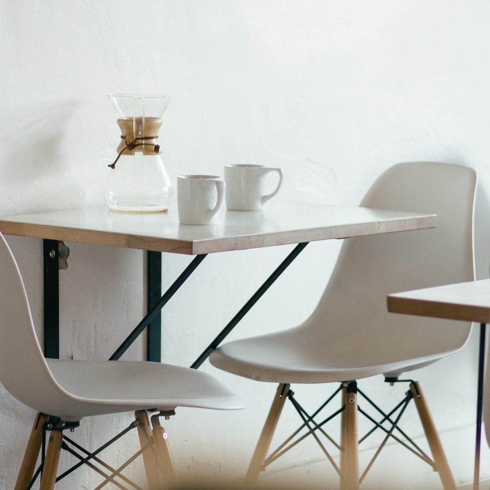 coffee-65.jpg