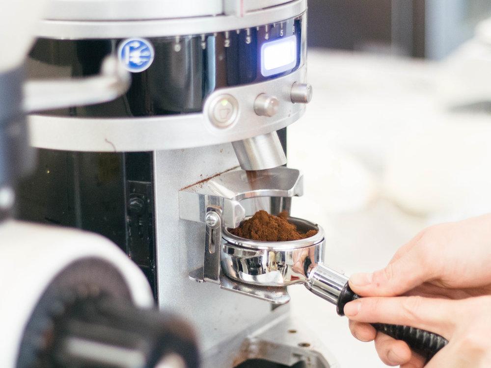 coffee-21.jpg