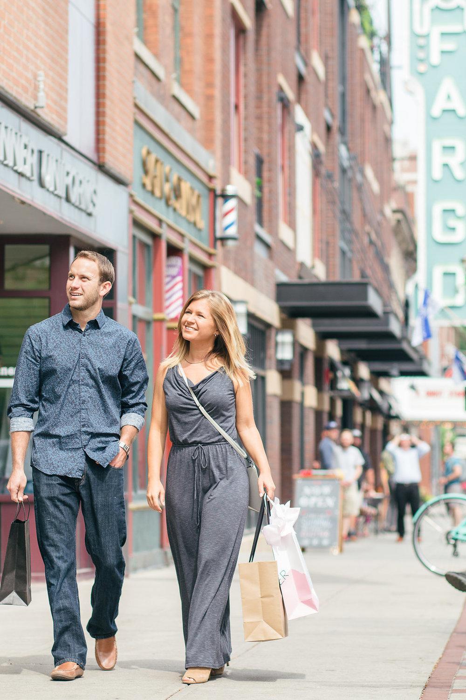 DowntownLifestyle-39.jpg