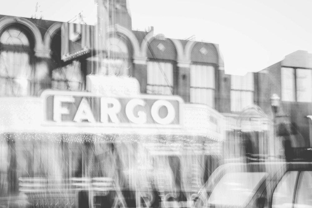 believe_fargo-138.jpg