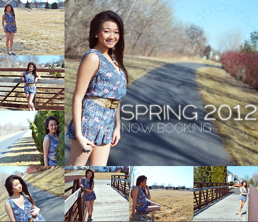 52654-springphotosession-koulengthaoimages2012copyright.png