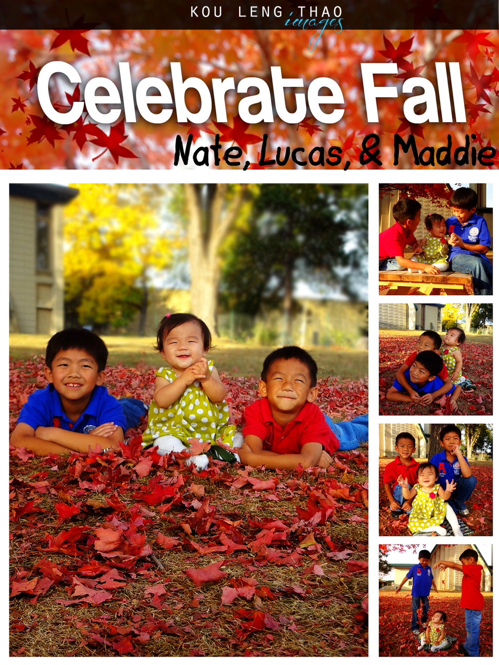 7d869-nate-lucas-maddie-fall2012.png