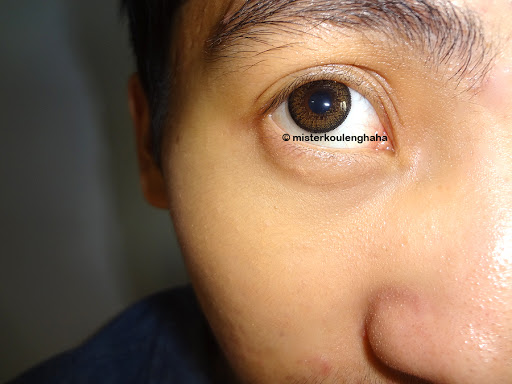 misterkoulenghaha06eye.jpg