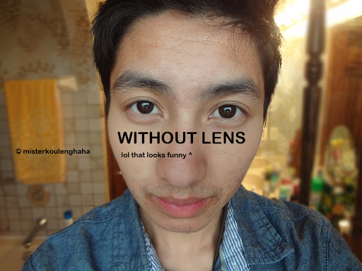 misterkoulenghaha14withoutlens.jpg
