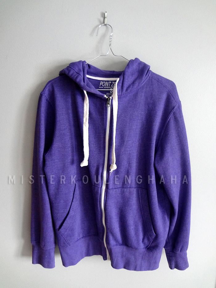 0373f-purple.jpg