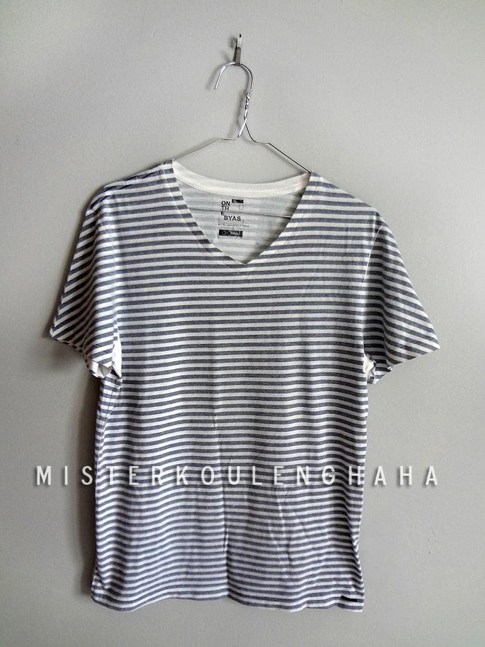 0f4da-stripes.jpg