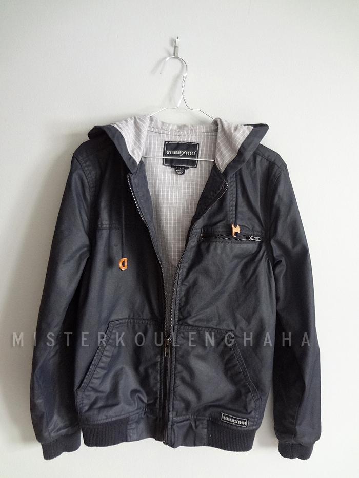 123fc-jacket.jpg