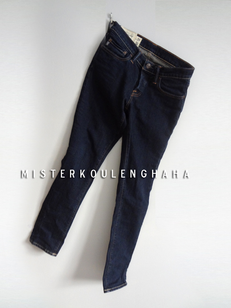 23c39-jeans1.jpg