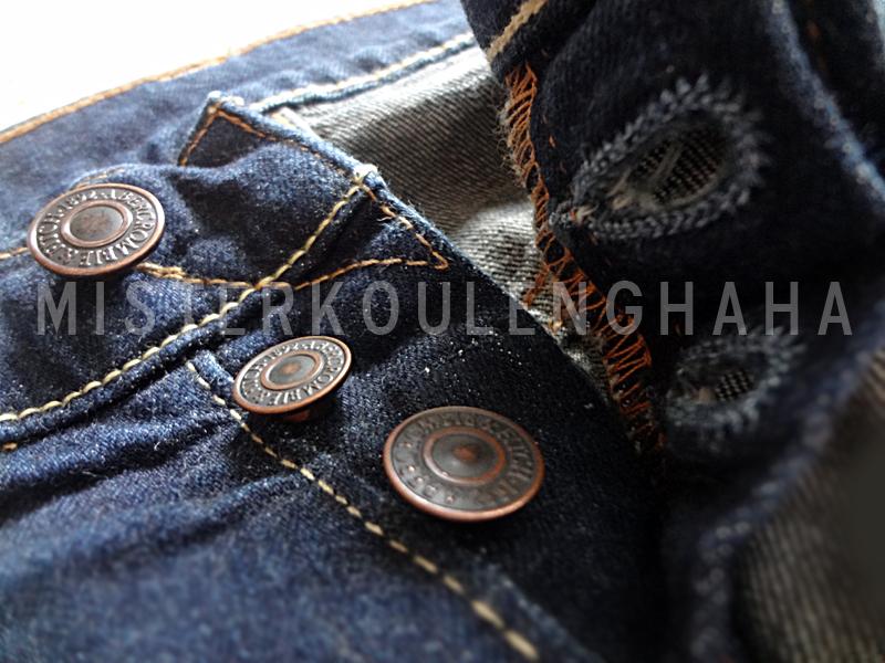 30e52-jeans2.jpg