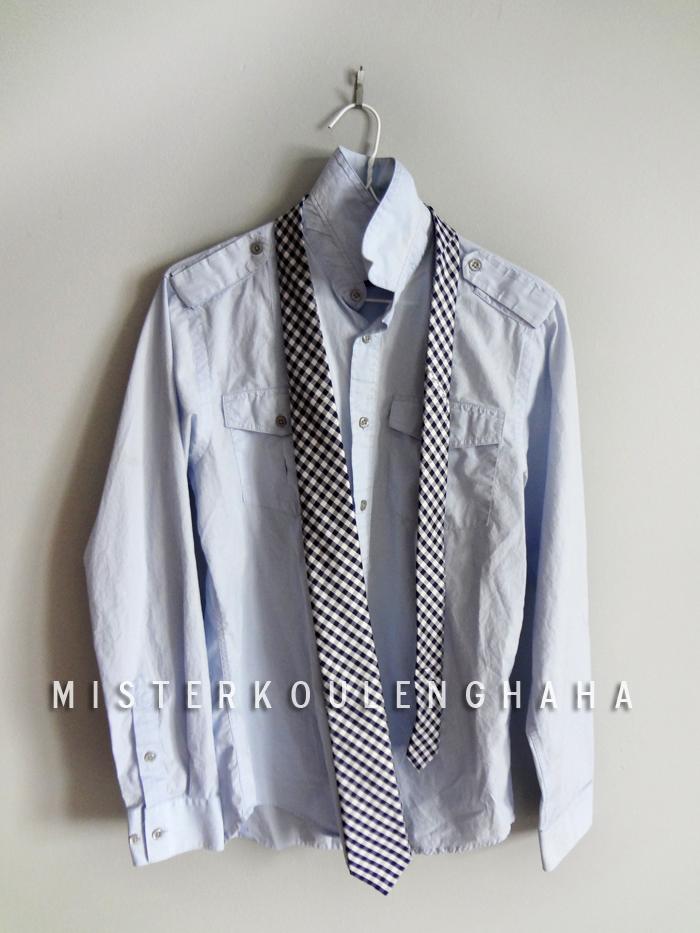 f4086-dressshirt.jpg