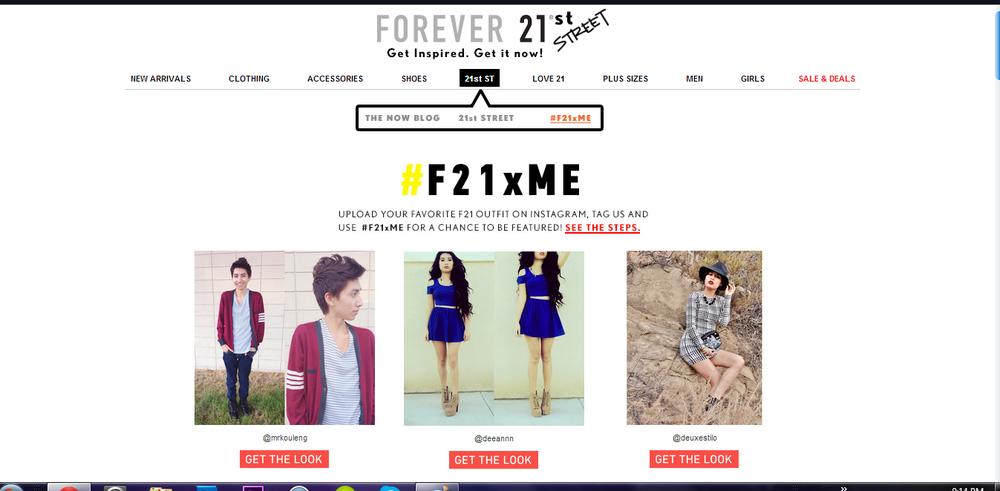 4cfca-forever21.png