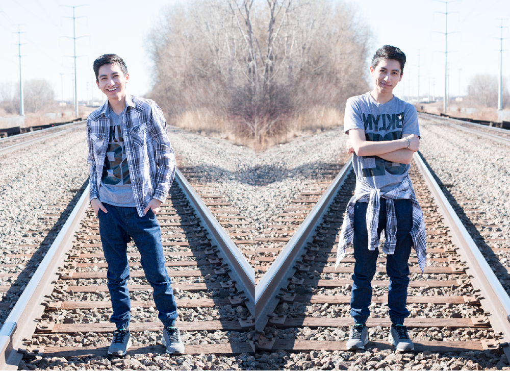 8df71-railroad.png