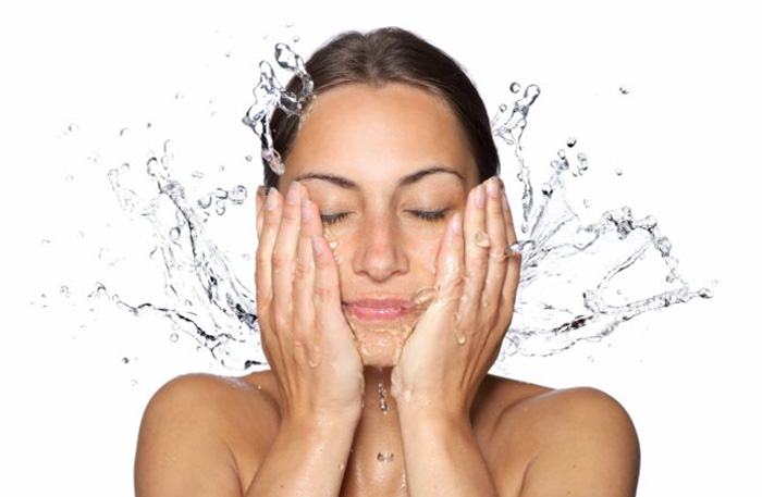 Spring Cleansing: Skin Care for Warmer Weather    Long Island Press