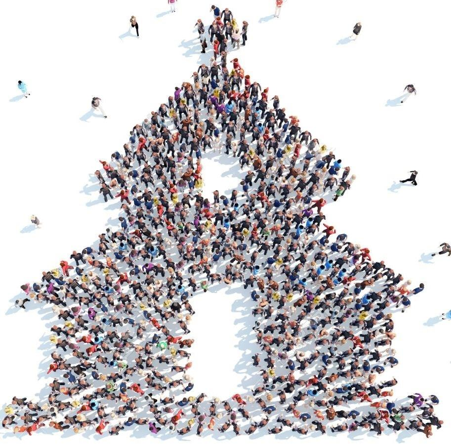 Communion-Within-The-Church-Human-Church-Building-35509045-Large-group-of-people-in-the-form-of-the-church-Flashmob-isolated-white-background-Stock-Photo.jpg