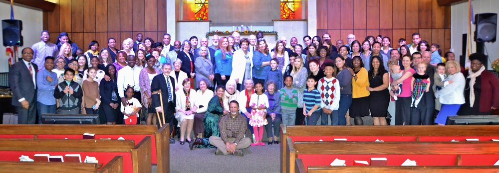 nov2016churchfamily.jpg