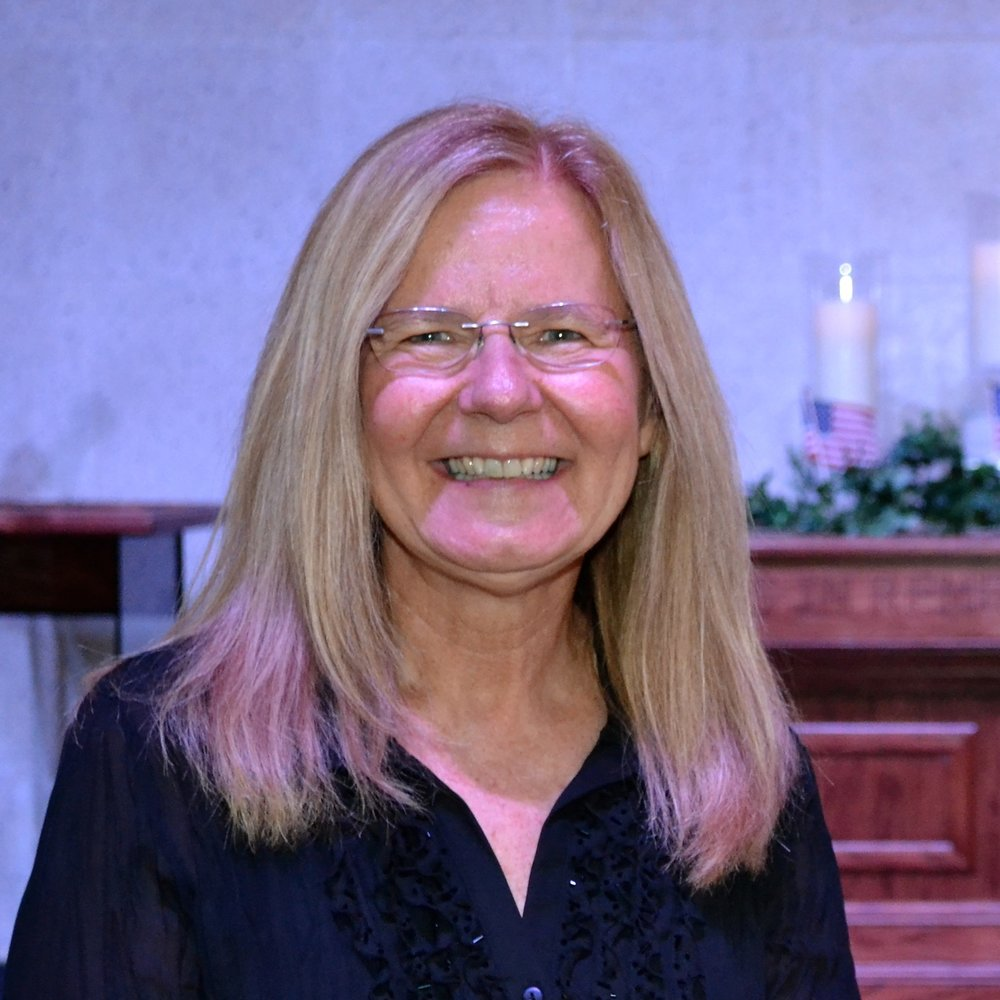 TERRI RICE (WORSHIP) Terri Rice, local Music Educator, plays in community bands and orchestras, wife of Brian Rice, mother of four wonderful children, enjoys leading praise music at church, and sharing the abundant and extravagent love of God with those around her. email terri