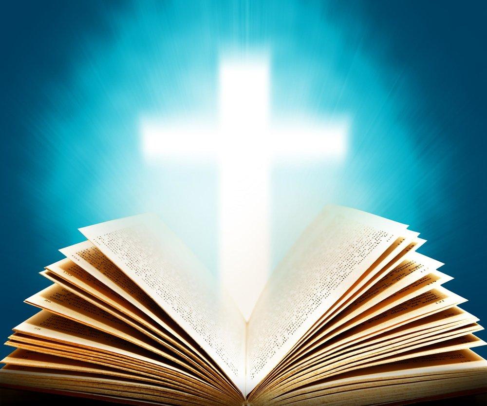 Bible-and-Cross.jpg