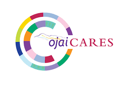 To guide and support patients, and their families, OjaiCARES cancer support center offers all services free of charge to cancer patients. Ojai, CA