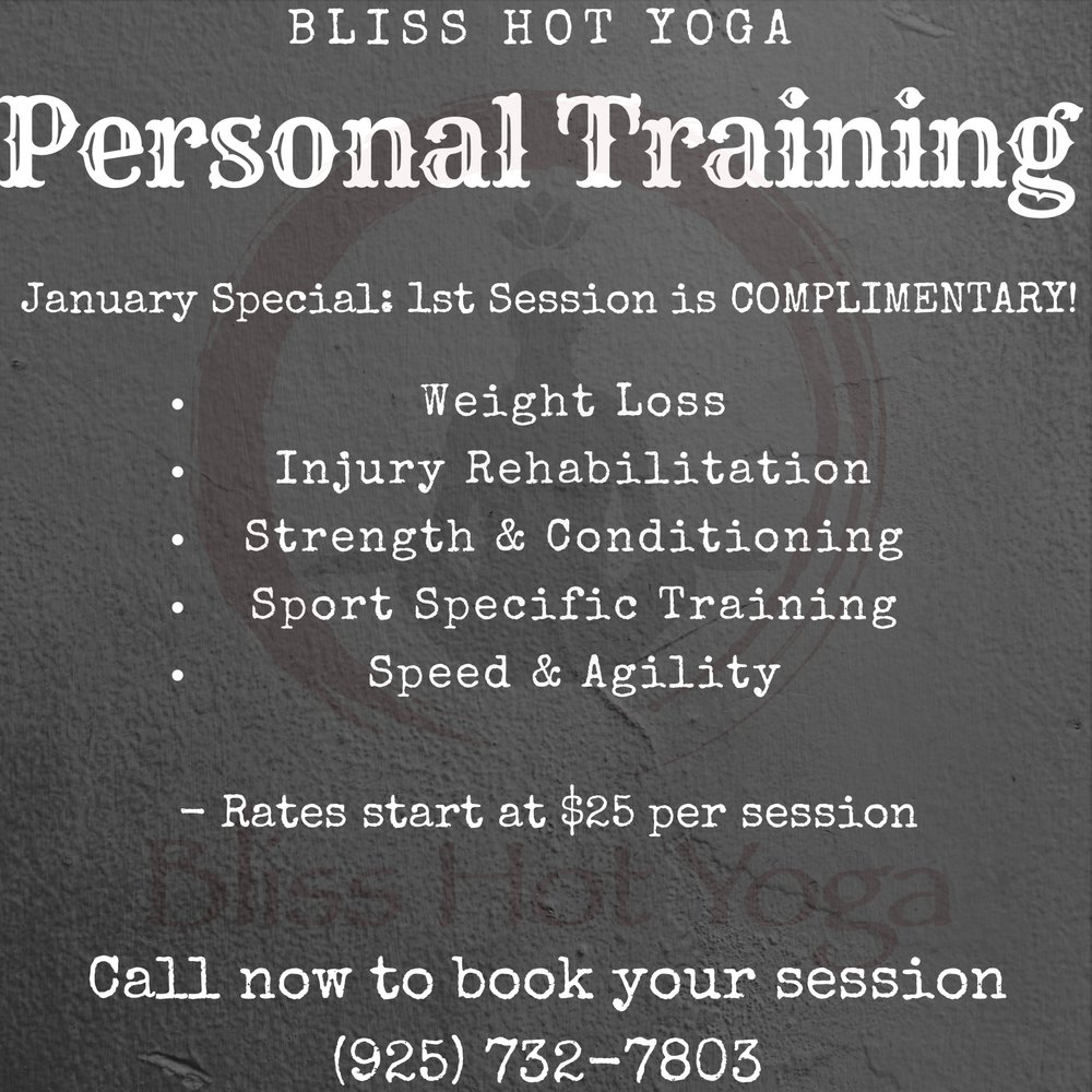 Personal Training Flyer .jpg