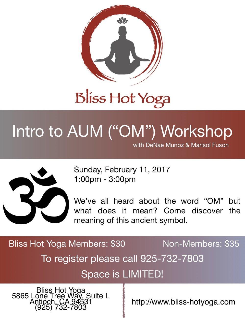 Intro to AUM (OM) Workshop .jpg