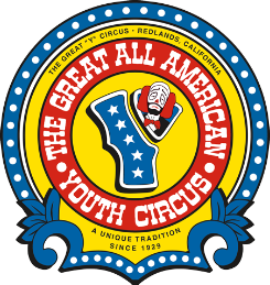 The Great All-American Youth Circus