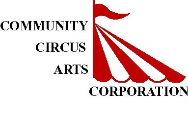 Community Circus Arts Corporation
