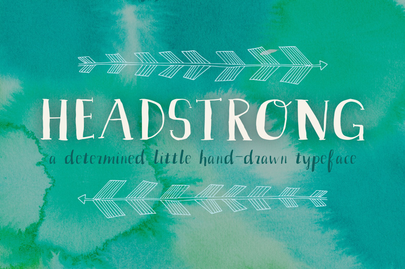 Headstrong_Cover.jpg