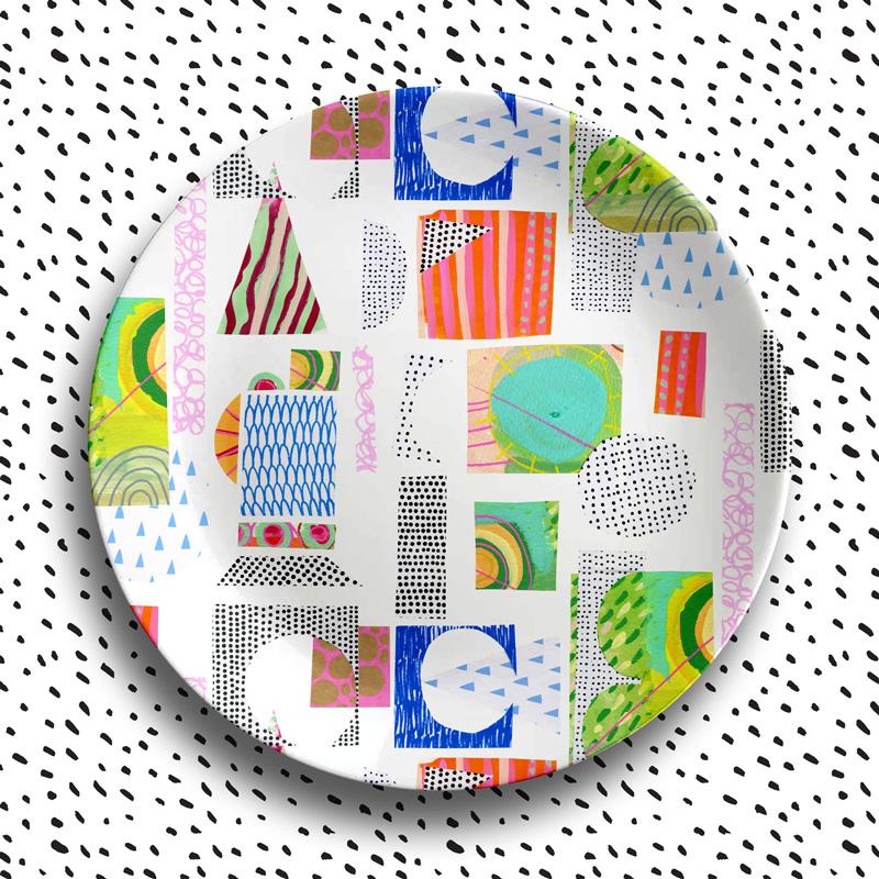 plate_01.jpg