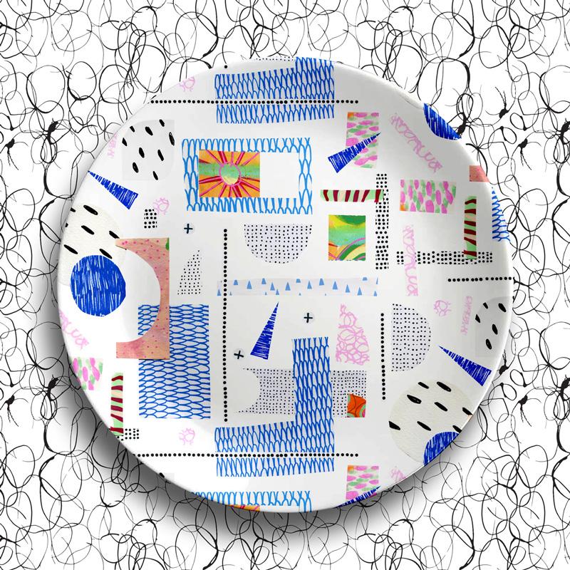 plate_02.jpg