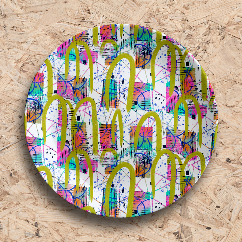 plate_04.jpg