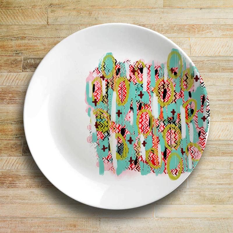 plate_05.jpg