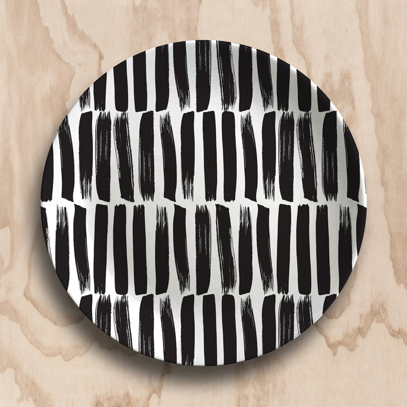 plate_07.jpg