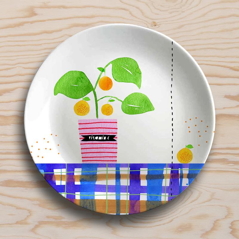plate_10.jpg