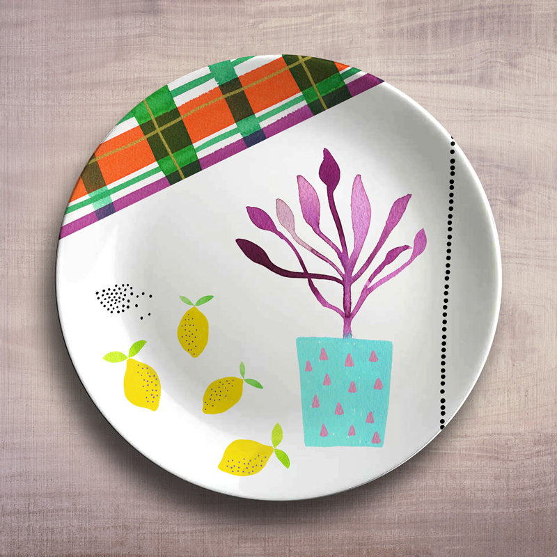 plate_11.jpg
