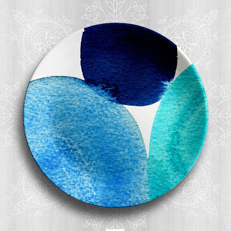 plate_12.jpg