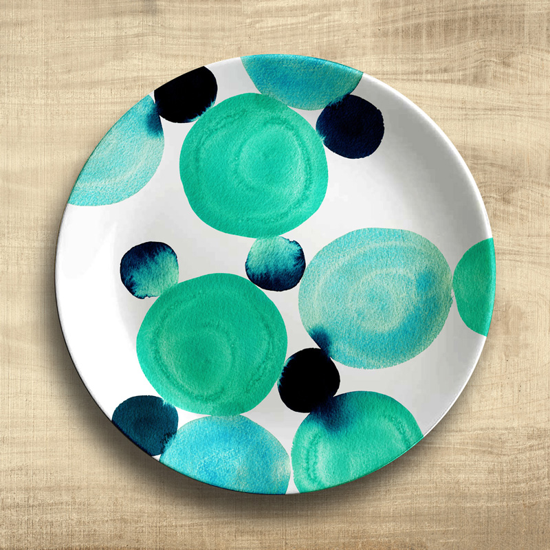 plate_13.jpg