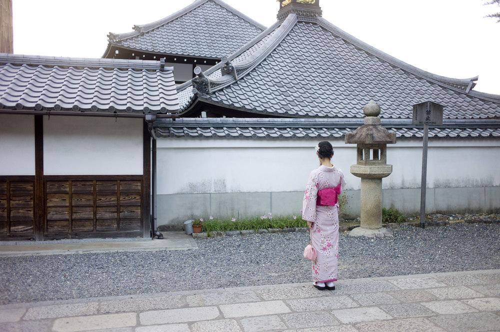 Munro_japan_006.jpg