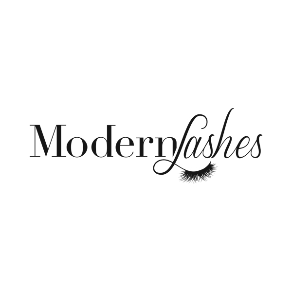 modern_lashes_logo-(1).jpg
