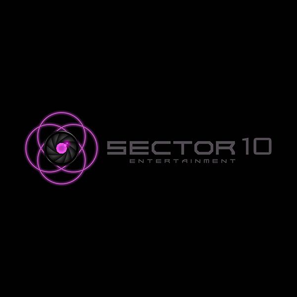 sector10_final-logo.jpg