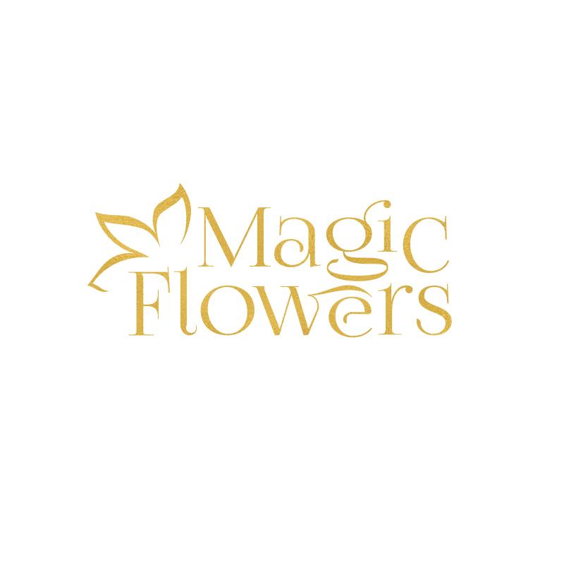 magic-flowers.jpg