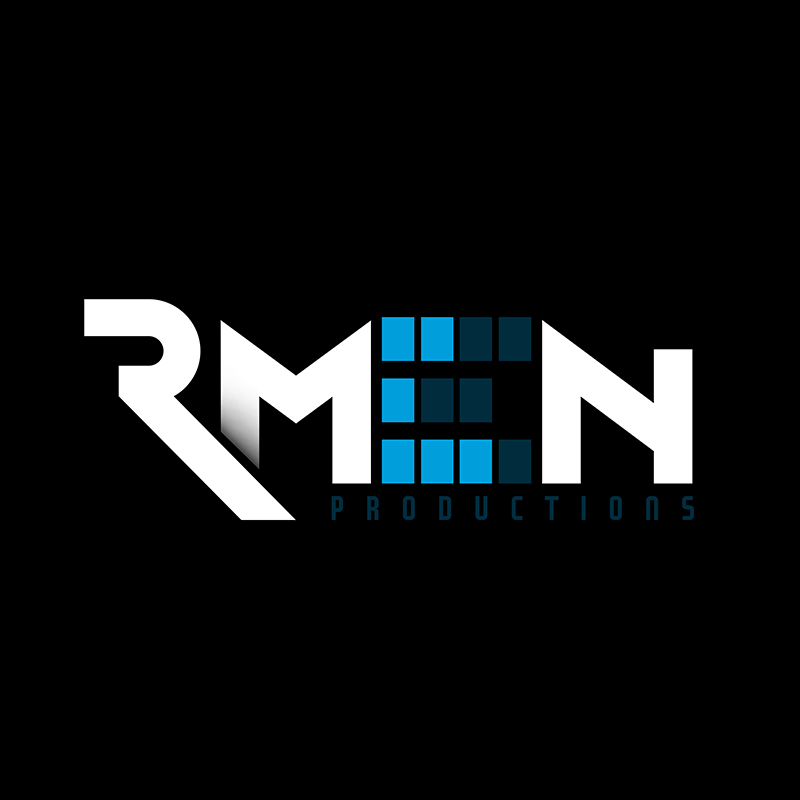 r-men_DJ.jpg
