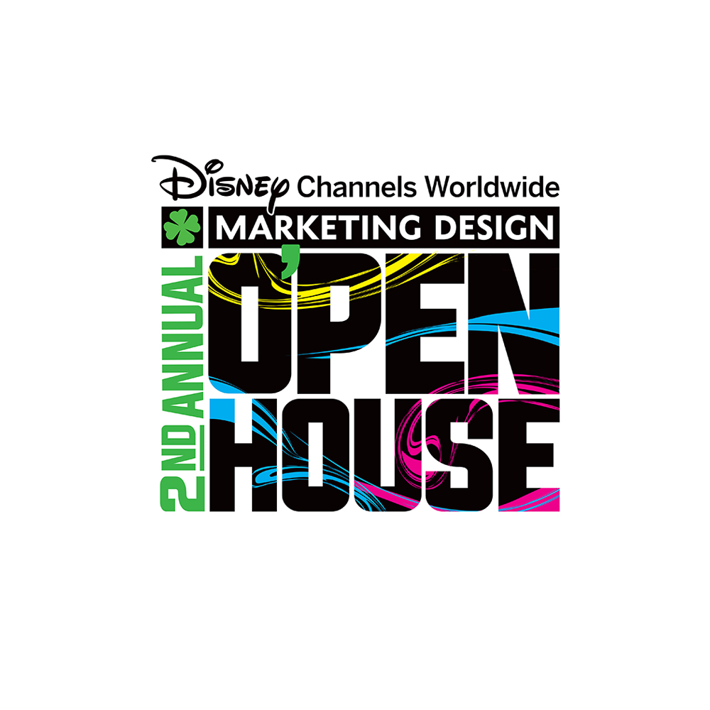 2018_OpenHouse_Background_web.jpg