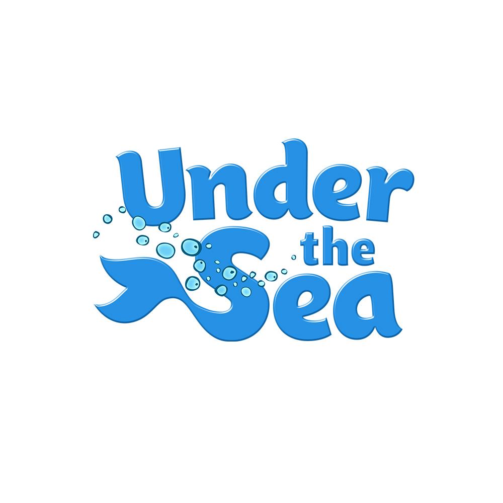 Under-the-sea-logo.jpg